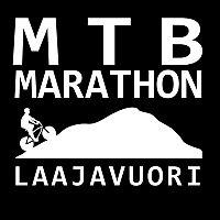 MTBmarathonLaajavuoriLogo200