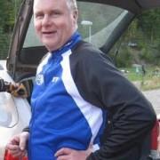 Pekka Sammalisto