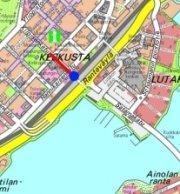 Kartta1_PIIRROS_Tiedote_1