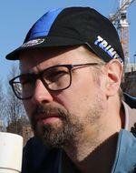 Timo Ruokonen