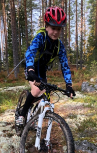 Eeti Lahti